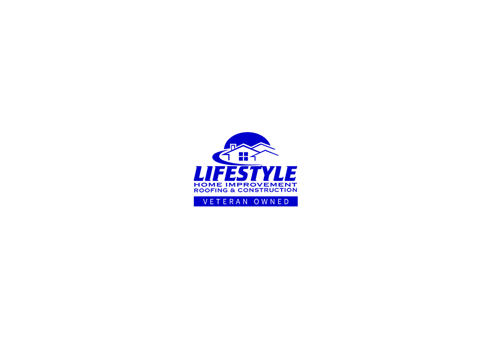 Lifestyle Home Improvement Roofing and Construction, OK