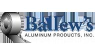 Ballew's Alluminum